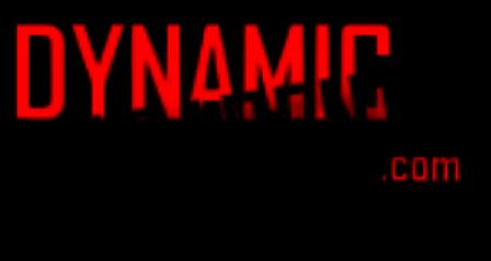 Vol en parapente – Dynamic Parapente - Dieulefit