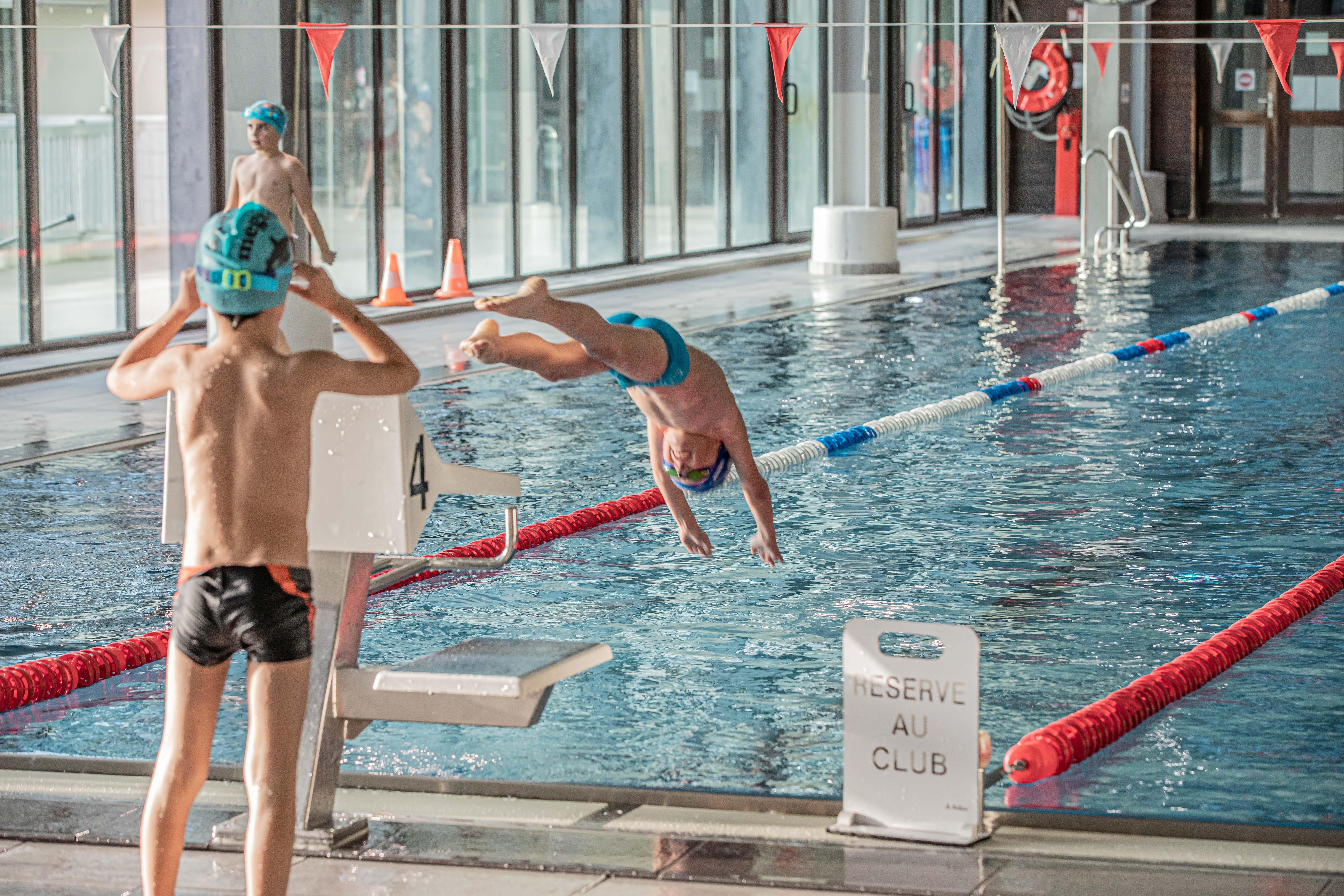 plonger_piscine