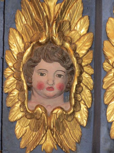 Beaune angelot  (3)