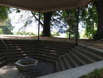 Le parc Maxima