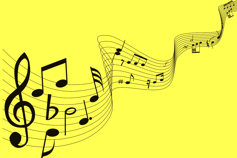 Concert de musique classique (harpe et violoncelle)