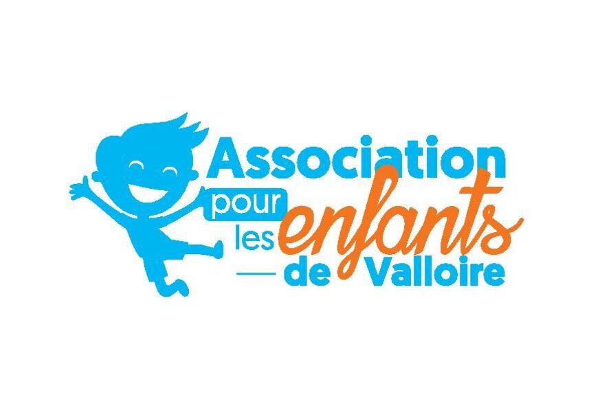 Logo AEV-page-001