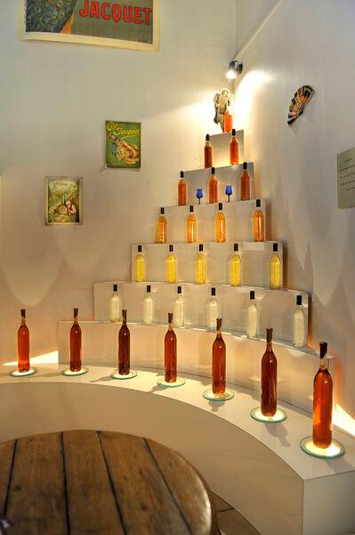 LEcomusée du Cognac