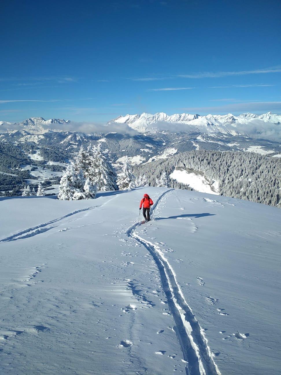 ski_de_randonnee