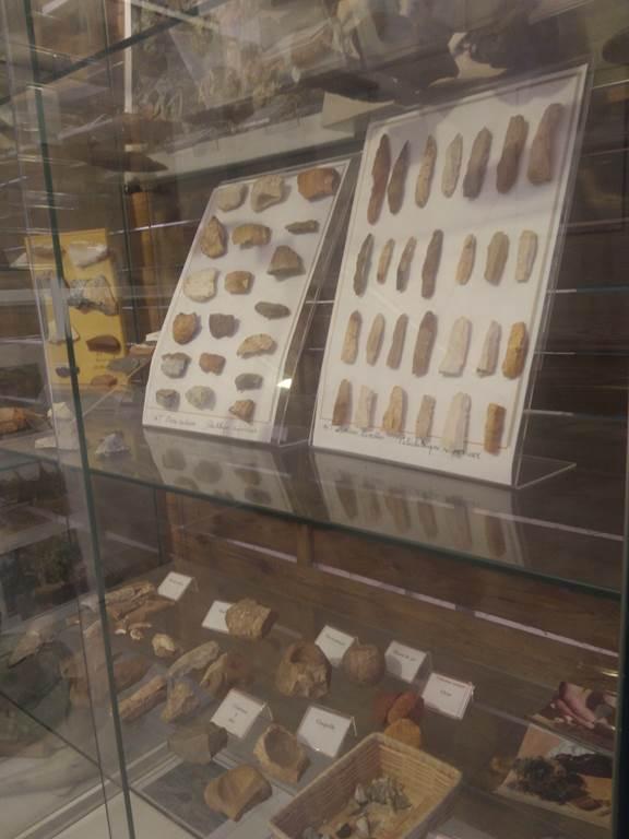 Musée Théopolitain