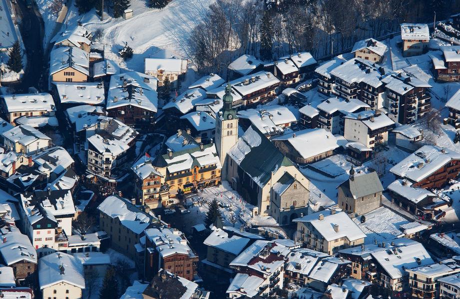 vue_aerienne_village