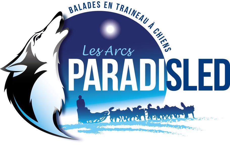 Paradisled