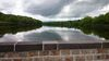 Barrage des Gannes Ⓒ OTI NLB