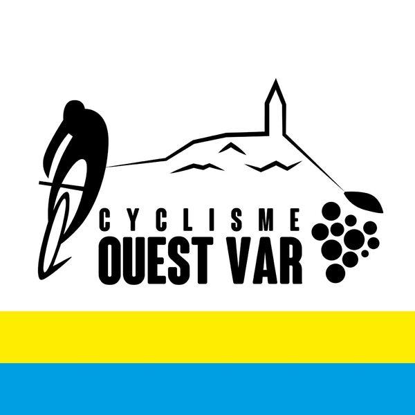 COV - Logo - COV