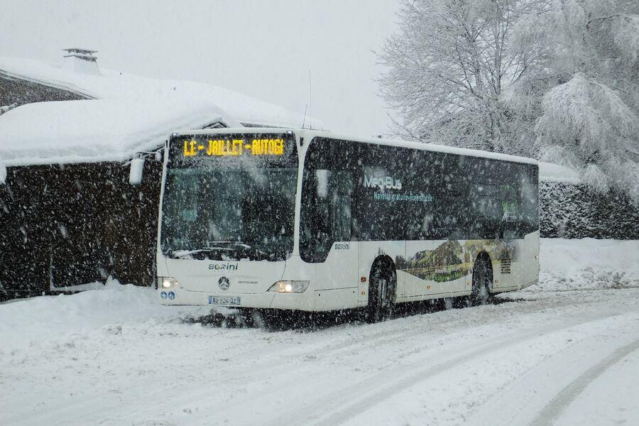 bus_neige