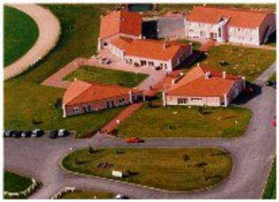 Maison Familiale Et Rurale Du Forez
