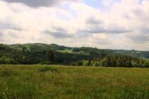 Panorama Ussonnais