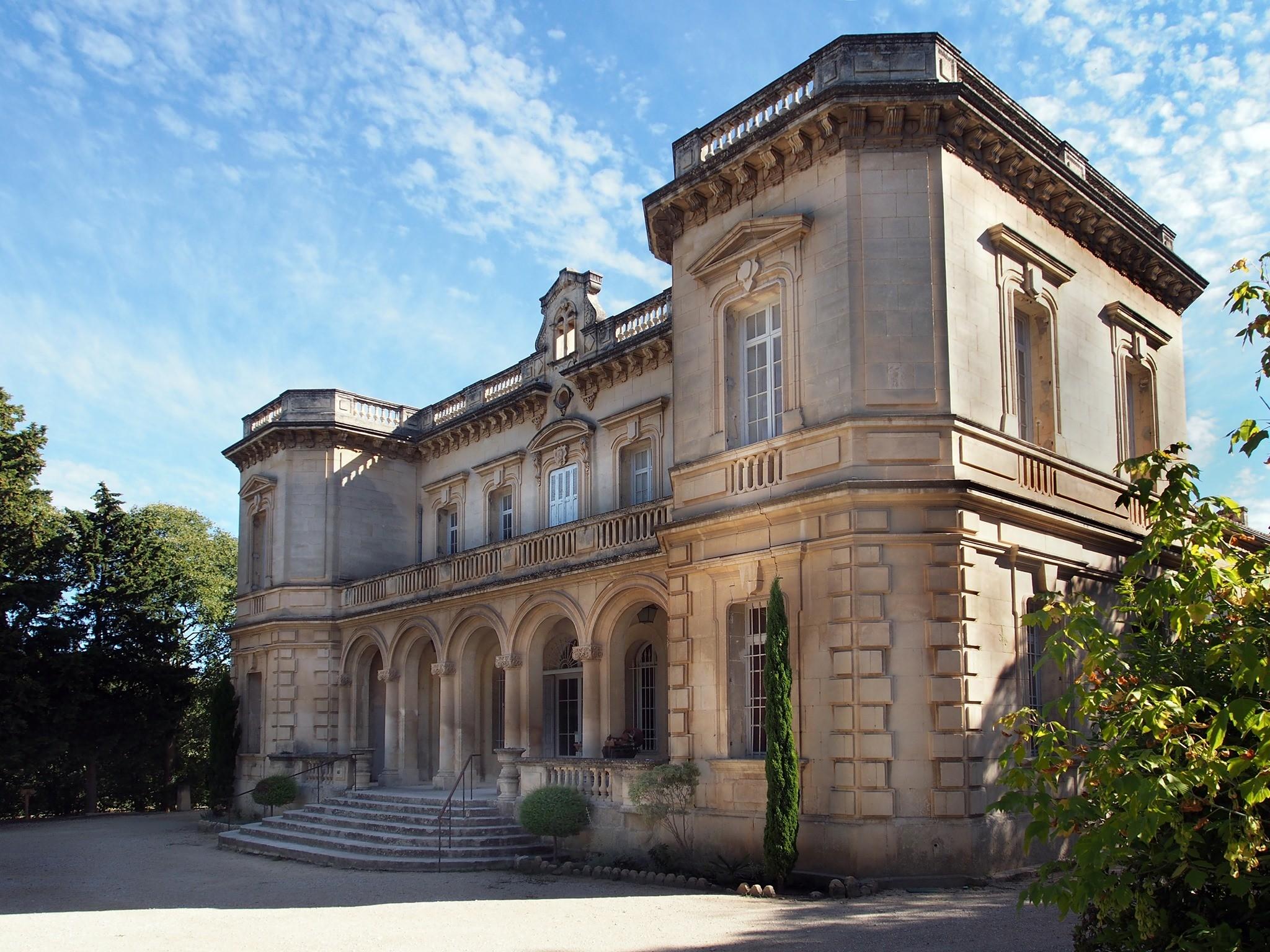 ateliers-pedagogiques-au-chateau-de-montauban
