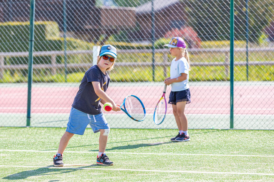 tennis_enfants