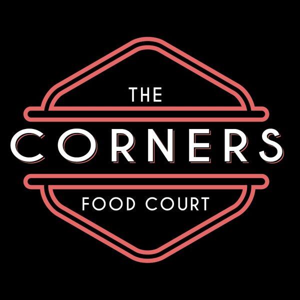 The Corners Food Court