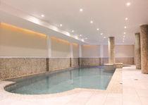 Hotel-urban-3étoiles-aixlesbainsrivieradesalpes-piscine