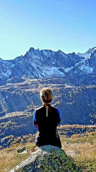 Mindfulness - Résilience - Perfectionnement à la méditation de pleine conscience (Cycle 2, 7 séances)