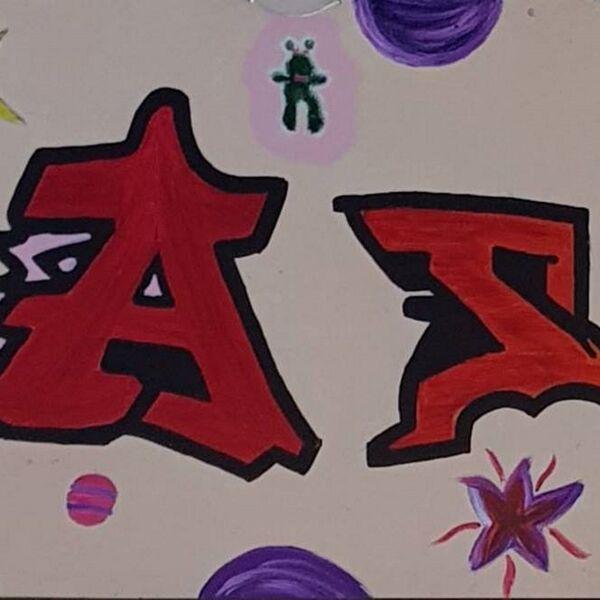 AJCC - Logo - AJCC