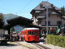 Les incontournables de Savoie-Mont-Blanc