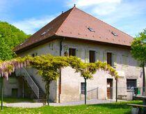 Journées Européennes du Patrimoine : Musée Archéologique de Viuz - Faverges