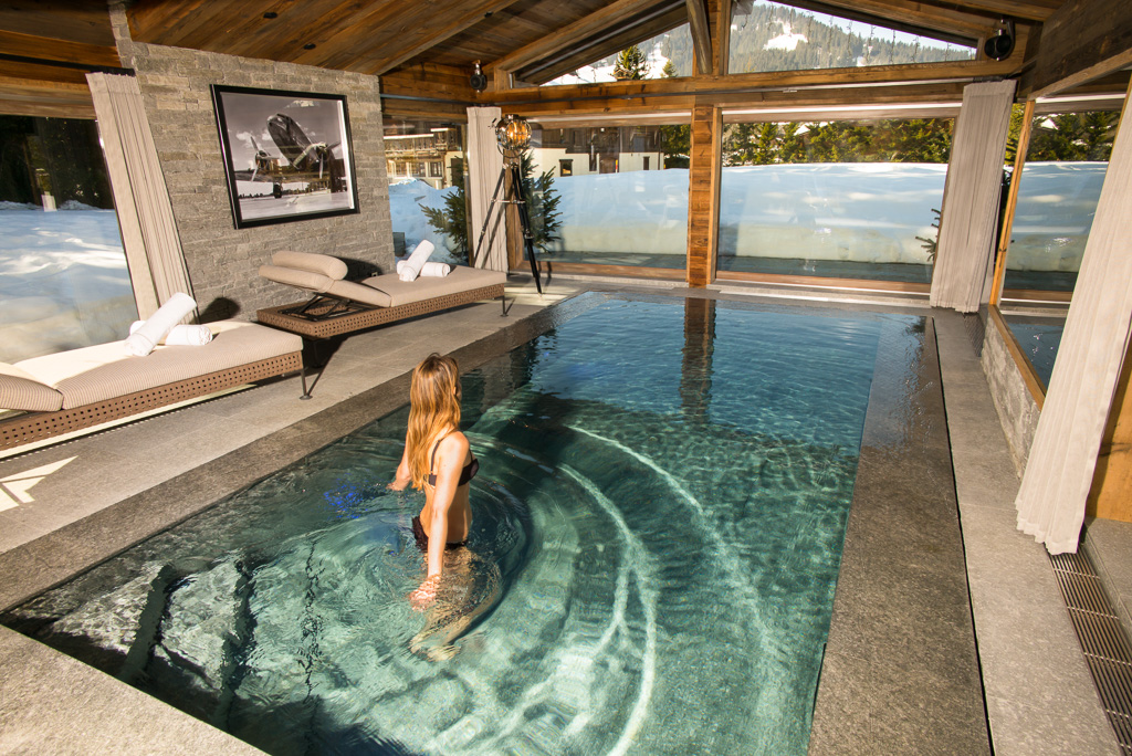piscine jour2