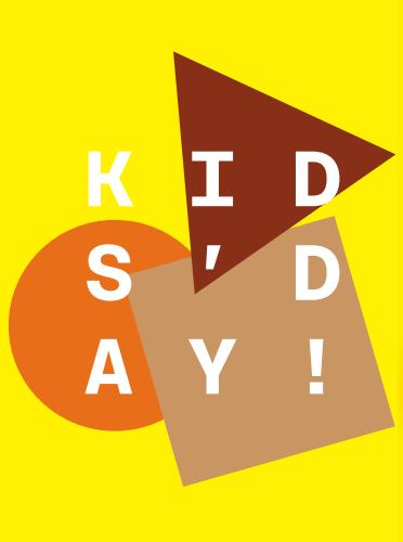 Kids Day - Fondation dentreprise Martell
