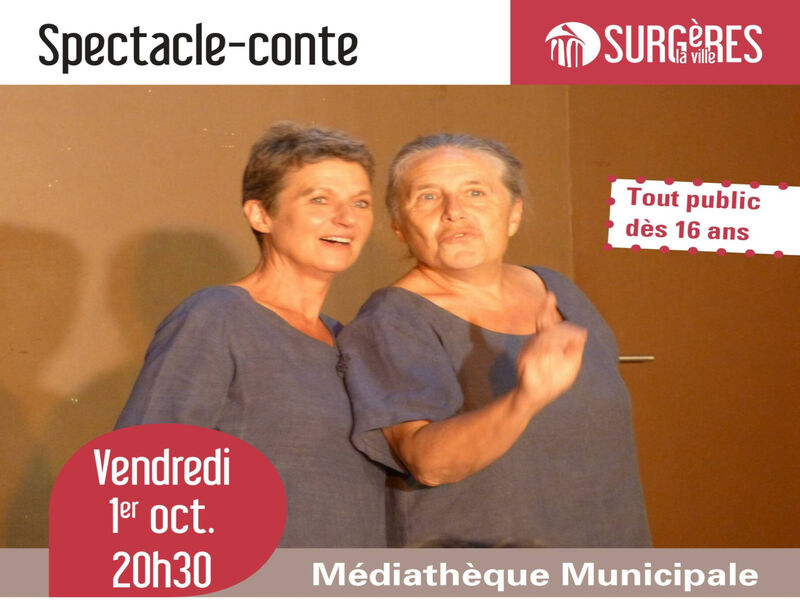 spectacle-conte