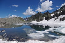 Rando lac