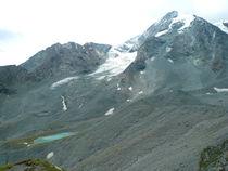 Réserve Naturelle Nationale de Villaroger