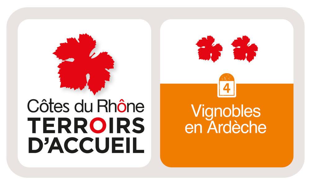 Cave des Vignerons de Bourg Saint Andéol