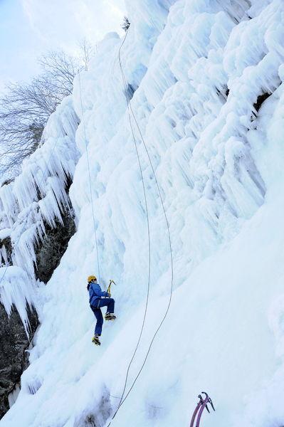 Cascade de glace (2).JPG