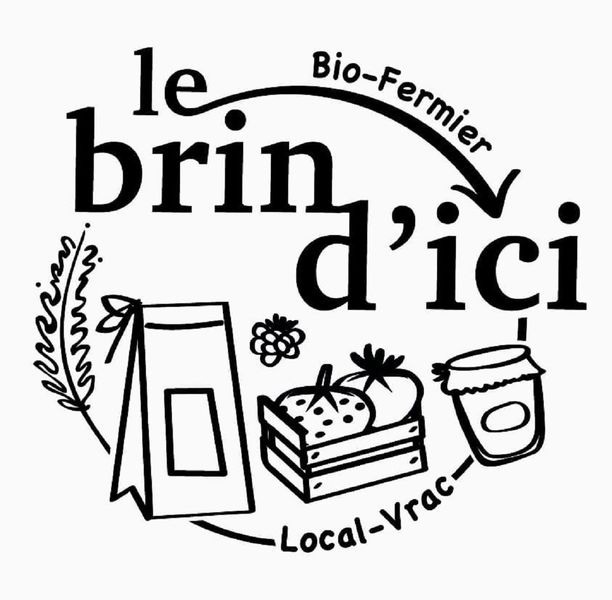Le Brin d'ici, Massongy