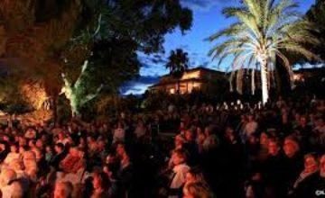 Festival de Jazz au Parc Thérèse Cazelles