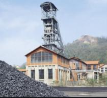 Sortie au musée de la mine de St Etienne - Issarlès