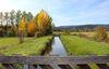 Canal du Forez (7) (1)