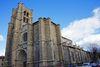 Collégiale Notre Dame1