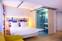 Hotel-urban-3étoiles-aixlesbainsrivieradesalpes-chambre