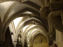 Abbaye d'Abondance