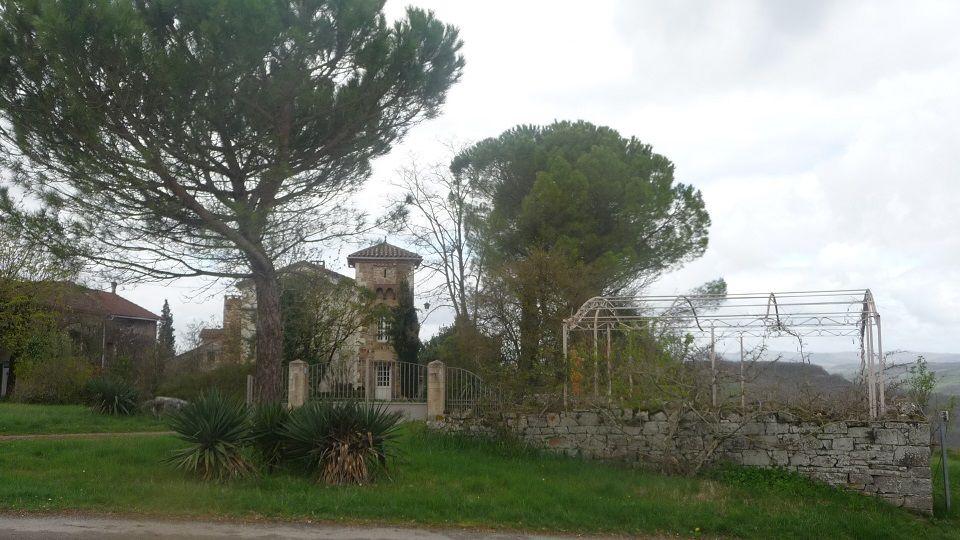 saint-marcel-campes