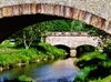 Sentier des Vignes Ⓒ CC Val de Cher