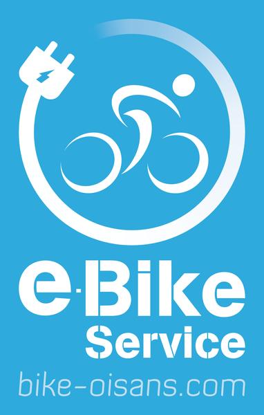 E-Bike - Oisans Tourisme