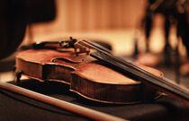 Concert : Quatuor Voce et invités - Vals-les-Bains