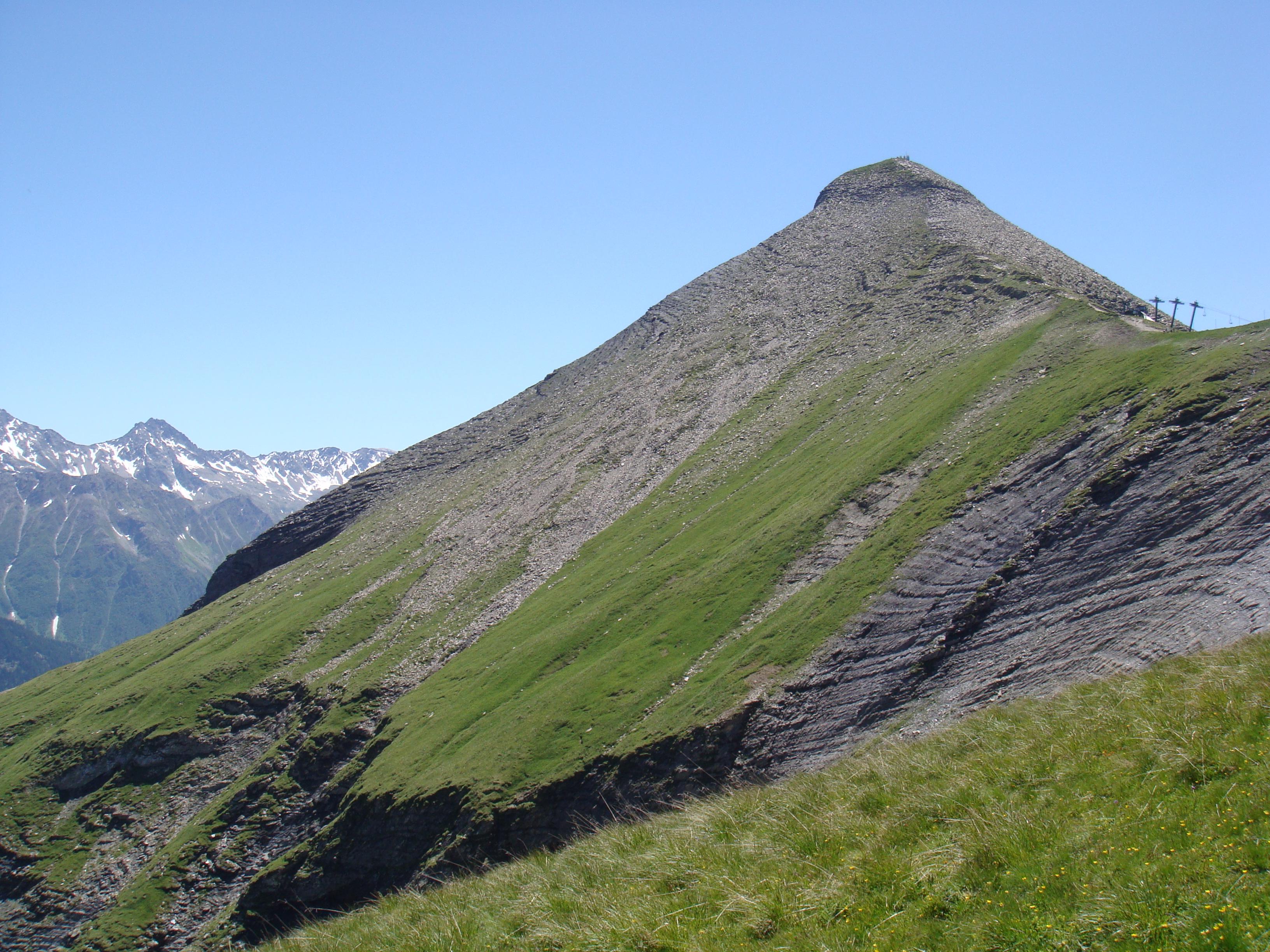 Mont_Joly