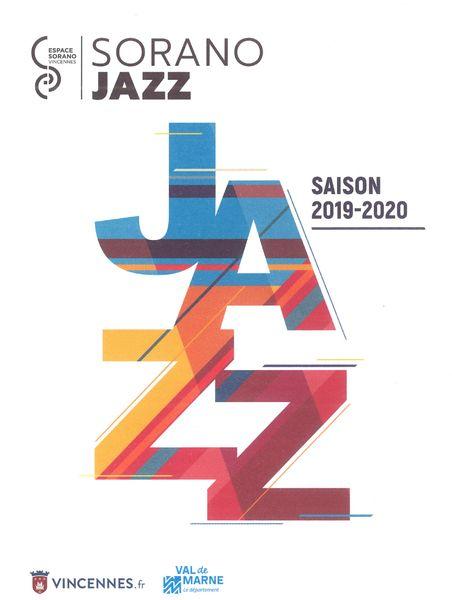 Sorano Jazz