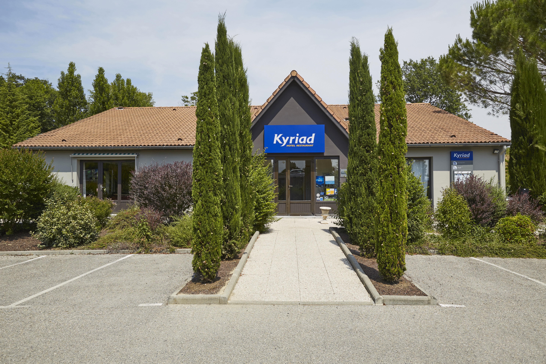 Hotel Kyriad Salle De Bain ~ alpes de haute provence tourisme