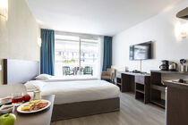 residence-3etoiles-aixlesbainsrivieradesalpes-leslogesdupark-chambre