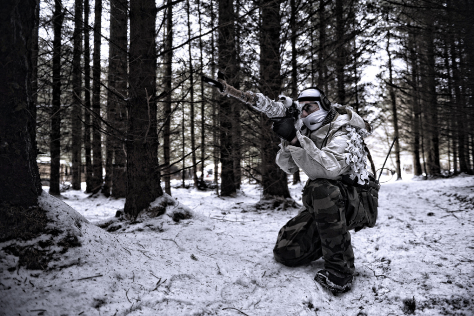 joueur_airsoft