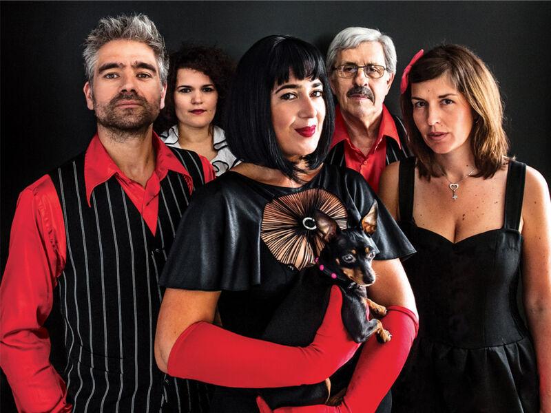 maria-dolores-y-amapola-quartet