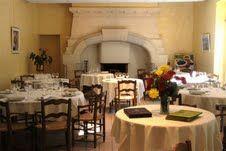 Hôtel Restaurant la Beaugravière - Mondragon