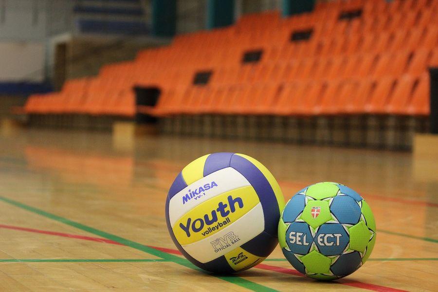 Massy Essonne Handball